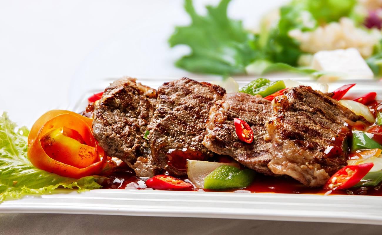 Carni-alla-Griglia-Lunch-Dinner- La Rocca Banchetti