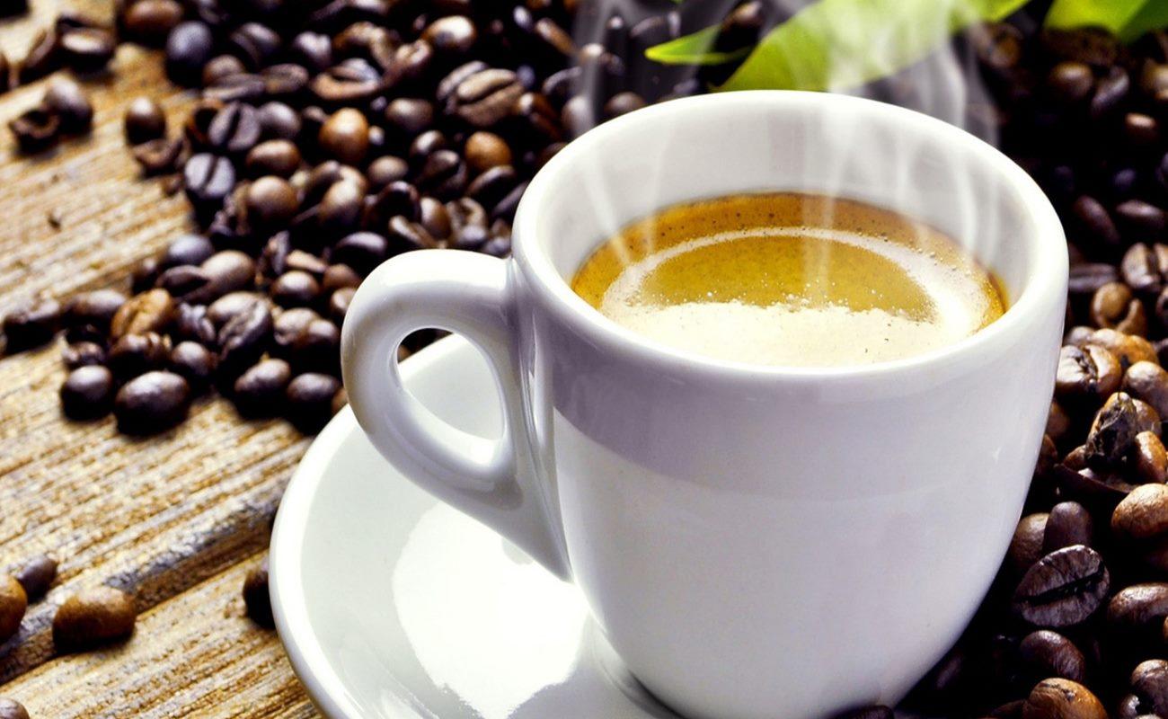 Espresso-Italiano-Coffee Break - La Rocca Banchetti